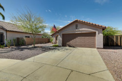 Photo of 3619 W Mariposa Grande --, Glendale, AZ 85310 (MLS # 5737578)