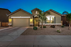 Photo of 7909 S 41st Drive, Laveen, AZ 85339 (MLS # 5737581)