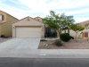 Photo of 24016 W Grove Street, Buckeye, AZ 85326 (MLS # 5737583)