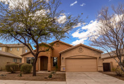 Photo of 2376 E Omega Drive, San Tan Valley, AZ 85143 (MLS # 5737592)