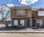 Photo of 5827 N 59th Drive, Glendale, AZ 85301 (MLS # 5737598)