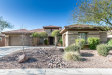 Photo of 40034 N Lytham Way, Anthem, AZ 85086 (MLS # 5737604)