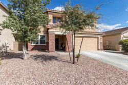 Photo of 38283 N Reynosa Drive, San Tan Valley, AZ 85140 (MLS # 5737608)