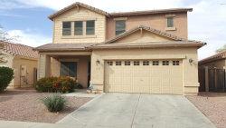 Photo of 3538 W Saint Charles Avenue, Phoenix, AZ 85041 (MLS # 5737611)