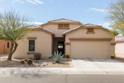 Photo of 2031 E Connemara Drive, San Tan Valley, AZ 85140 (MLS # 5737613)