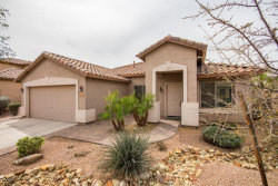 Photo of 625 W Jersey Way, San Tan Valley, AZ 85143 (MLS # 5737617)