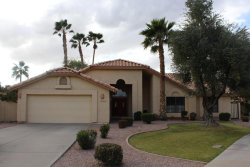 Photo of 9448 S Palm Drive, Tempe, AZ 85284 (MLS # 5737620)
