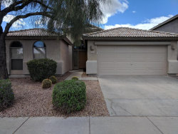 Photo of 2737 E Beverly Road, Phoenix, AZ 85042 (MLS # 5737651)