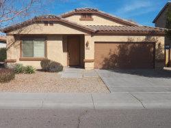 Photo of 2830 W William Lane, Queen Creek, AZ 85142 (MLS # 5737659)