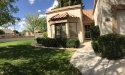 Photo of 9130 W Topeka Drive, Peoria, AZ 85382 (MLS # 5737664)