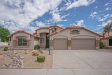 Photo of 20431 N 99th Drive, Peoria, AZ 85382 (MLS # 5737675)