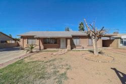 Photo of 7328 W Carol Avenue, Peoria, AZ 85345 (MLS # 5737684)