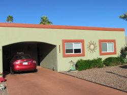 Photo of 4828 N 76th Place, Scottsdale, AZ 85251 (MLS # 5737688)