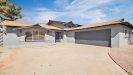 Photo of 218 E Hermosa Drive, Tempe, AZ 85282 (MLS # 5737695)