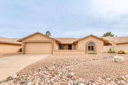 Photo of 9839 W Behrend Drive, Peoria, AZ 85382 (MLS # 5737705)