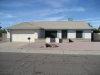 Photo of 4858 W Cochise Drive, Glendale, AZ 85302 (MLS # 5737710)