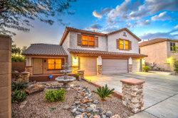 Photo of 32810 N Donnelly Wash Way, Queen Creek, AZ 85142 (MLS # 5737712)