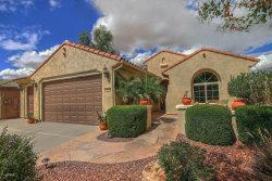 Photo of 6886 W Saratoga Way, Florence, AZ 85132 (MLS # 5737725)
