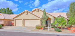 Photo of 1702 E Erie Street, Chandler, AZ 85225 (MLS # 5737730)