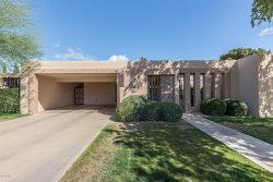 Photo of 8722 E Via De Viva --, Scottsdale, AZ 85258 (MLS # 5737732)