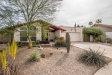Photo of 6405 S Pine Street, Tempe, AZ 85283 (MLS # 5737734)