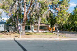 Photo of 2513 N 25th Place, Phoenix, AZ 85008 (MLS # 5737743)