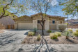 Photo of 6857 W Peak View Road, Peoria, AZ 85383 (MLS # 5737750)