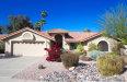 Photo of 8866 E Voltaire Drive, Scottsdale, AZ 85260 (MLS # 5737754)