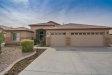 Photo of 9555 W Reno View Drive, Peoria, AZ 85345 (MLS # 5737756)