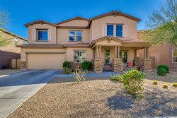 Photo of 18637 W Turquoise Avenue, Waddell, AZ 85355 (MLS # 5737758)