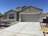 Photo of 33139 N Ash Tree Lane, Queen Creek, AZ 85142 (MLS # 5737763)