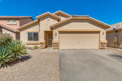 Photo of 4600 E Sierrita Road, San Tan Valley, AZ 85143 (MLS # 5737767)