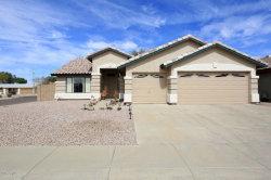Photo of 4224 E Danbury Road, Phoenix, AZ 85032 (MLS # 5737769)