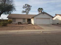 Photo of 1761 E Shasta Street, Casa Grande, AZ 85122 (MLS # 5737774)