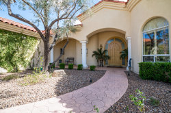 Photo of 14211 W Greentree Drive S, Litchfield Park, AZ 85340 (MLS # 5737778)