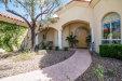 Photo of 14211 W Greentree Drive S, Litchfield Park, AZ 85340 (MLS # 5737778)