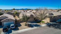 Photo of 3922 N 125th Drive, Avondale, AZ 85392 (MLS # 5737787)