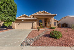 Photo of 6412 W Saint John Avenue, Glendale, AZ 85308 (MLS # 5737790)
