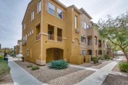 Photo of 2150 W Alameda Road, Unit 1306, Phoenix, AZ 85085 (MLS # 5737794)