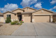 Photo of 1176 E Winchester Place, Chandler, AZ 85286 (MLS # 5737800)