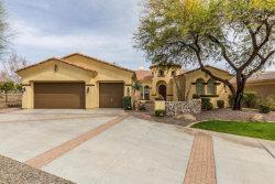 Photo of 29627 N 123rd Lane, Peoria, AZ 85383 (MLS # 5737802)