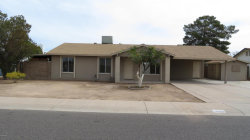 Photo of 12807 N 47th Drive, Glendale, AZ 85304 (MLS # 5737815)