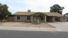 Photo of 12807 N 47th Drive, Glendale, AZ 85304 (MLS # 5737815)