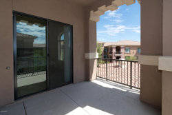 Photo of 11640 N Tatum Boulevard, Unit 3033, Phoenix, AZ 85028 (MLS # 5737817)
