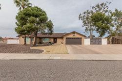 Photo of 4402 E Kelton Lane, Phoenix, AZ 85032 (MLS # 5737840)