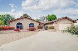 Photo of 4808 E Marilyn Road, Scottsdale, AZ 85254 (MLS # 5737842)