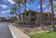 Photo of 7009 E Acoma Drive, Unit 1080, Scottsdale, AZ 85254 (MLS # 5737846)