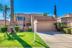 Photo of 8085 E Del Trigo Drive, Scottsdale, AZ 85258 (MLS # 5737851)