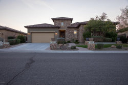Photo of 5410 N Valisa Court, Litchfield Park, AZ 85340 (MLS # 5737853)