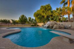 Photo of 22451 S 201st Street, Queen Creek, AZ 85142 (MLS # 5737855)